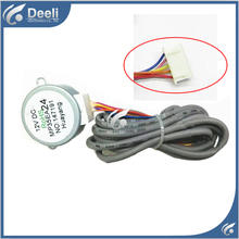 new good working for Air conditioner Stepper Motor step MP35EA24 35BYJ46 12v 5 Wire Stepper