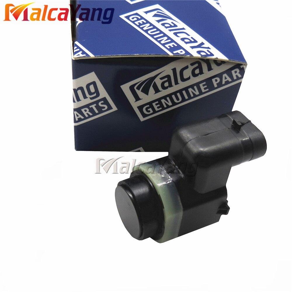 Capteur 96890-2s100 pour HYUNDAI PDC Parktronic