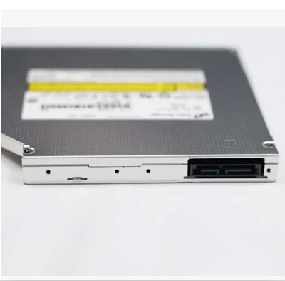 LENOVO G570 DVD DRIVER DOWNLOAD