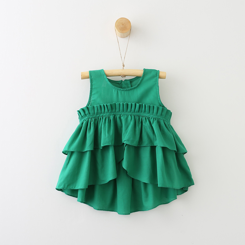 Aliexpress Com Buy Boutique Wholesale For Kids Baby