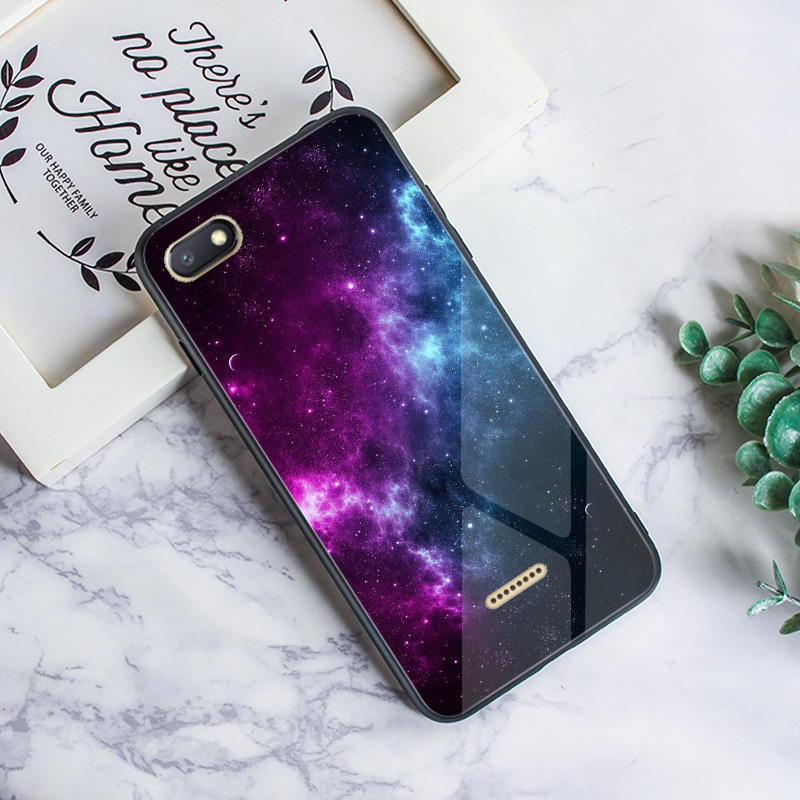 GY69-紫星云22-ZXY22