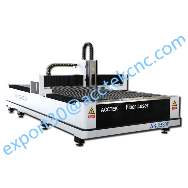 ACCTEK plotter cutting machine knife vibrations for Paper Honeycomb corrugated cardboard cutter