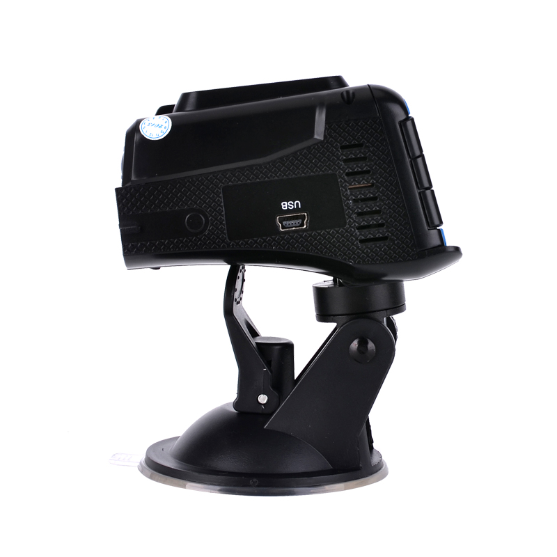 Car-DVRS-Camera-Radar-Detection-Car-GPS-Navigation-Auto-Detector-Car-DVR-Camera-Recorder (3)