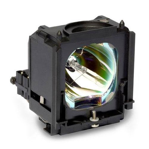Compatible Projector Lamp SAMSUNG 784020801,HLS4265WX/XAC,HLS4266WX/XAA,HLS4666WX/XAA,HLS5065WX/XAA,HLS5066WX/XAC,HLS5086WX/XAA samsung hlr5067wax xaa tv replacement lamp with housing