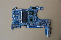 mbx 278 I3 I5 I7 board connect with motherboard connect board