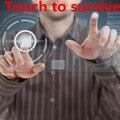 Escape room prop touch специальные положения  чтобы открыть замок takagism touch  чтобы пережить игровой реквизит для побега из таинственной комнаты
