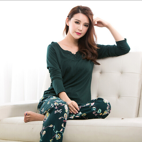 Buy High Quality Autumn Winter Women