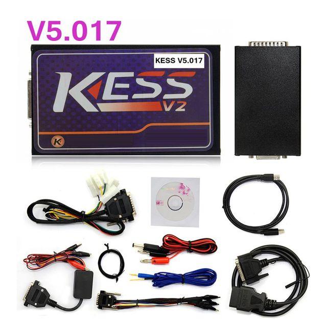 [Image: Best-quality-Kess-5-017-Kess-V2-V5-017-V...40x640.jpg]