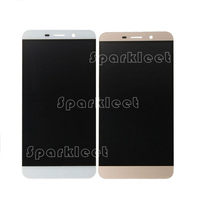 5.5 LCD Screen For Letv Le1 Pro X800 LCD Display Touch Screen Digitizer Assembly For Letv Le One Pro Replacement