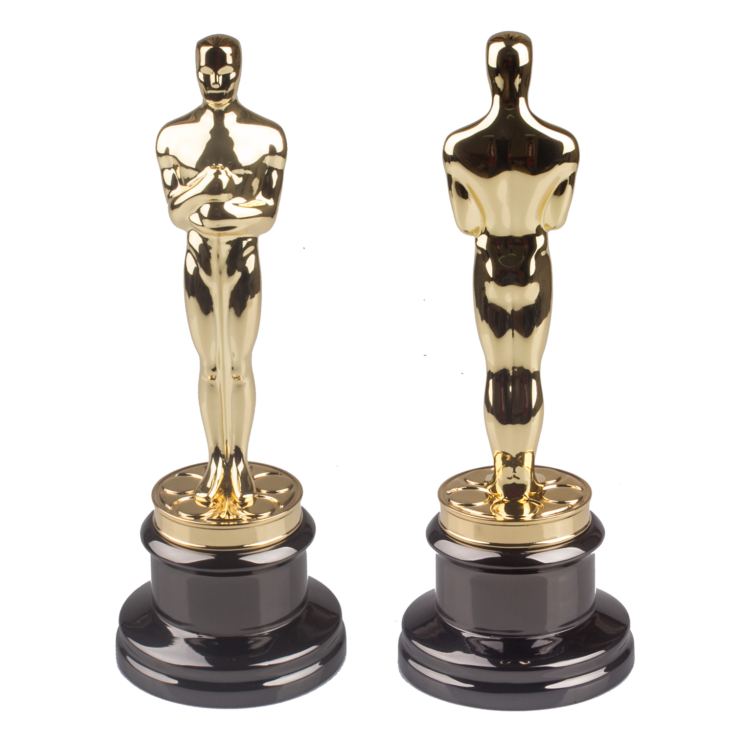 Academy Awards We All Dream In Gold together with Wholesale Metal Trophy Cup furthermore D8 AC D8 A7 D8 A6 D8 B2 D8 A9  D8 A7 D9 84 D9 81 D9 86 D8 A7 D9 86  D8 A7 D9 84 D8 B5 D8 BA D9 8A D8 B1 furthermore Stock Illustration Golden Statue Award D Rendered Illustration  position Isolated White Background Soft Shadows Image68463095 likewise 46211. on oscar movie awards trophies