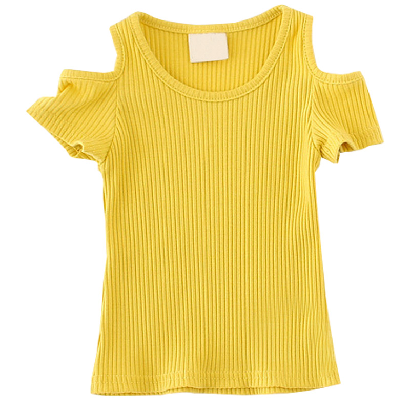 Tiny Cottons T Shirt Summer Top Kids Clothes Girls Tee Shirt Funny Shirt Girls T-Shirts ChildrenS Summer T Shirt Kids Clothe