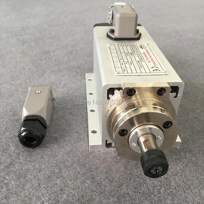 Spindle Motor4