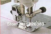 1 piece good qality home sewing machine Straight Stitch  presser foot NO.7304