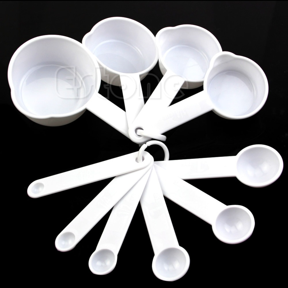 Decorative Measuring Spoons And Cups Online Get Cheap Cups Tablespoons Aliexpresscom Alibaba Group