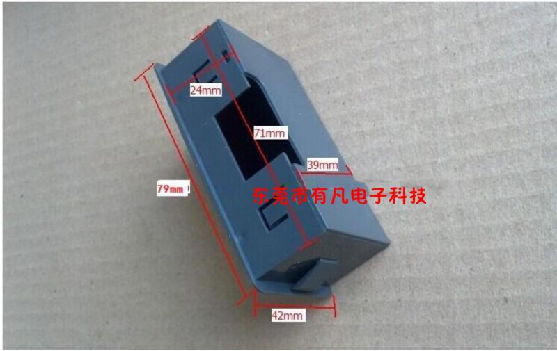 «Собирая цветы» сенсор промышленных управление модификации модуль автоматический счетчик 12 В 24 5