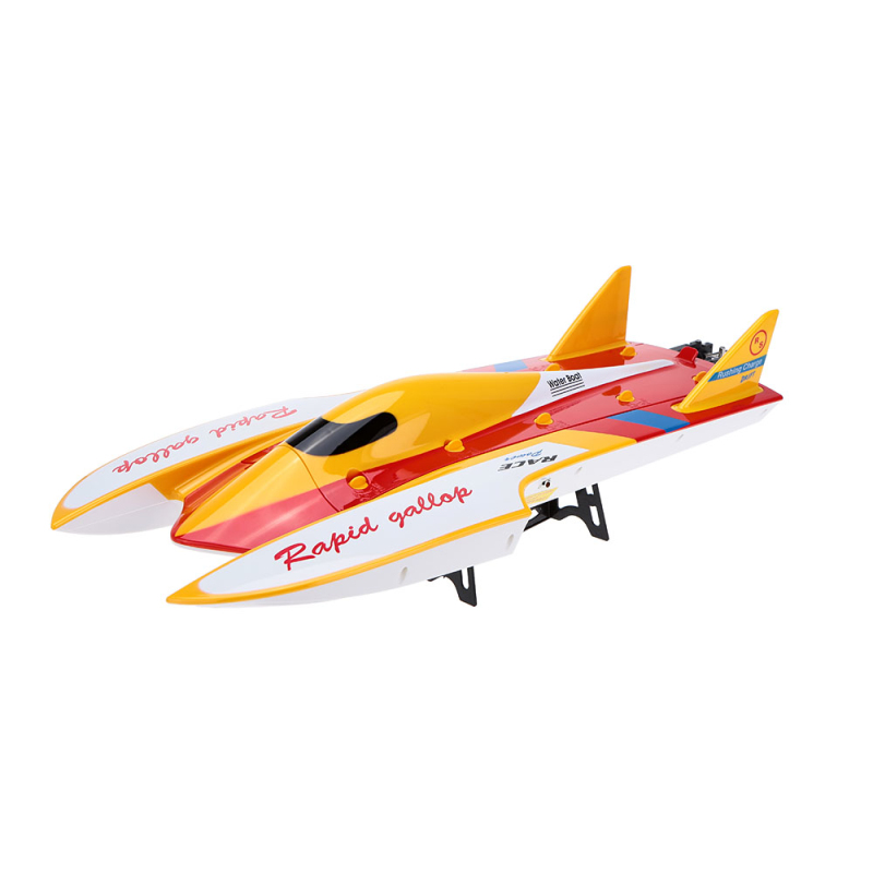 WL913-2-4G-Remote-Control-Brushless-Motor-Water-Cooling-System-High-Speed-50km-h-RC-Racing (3)