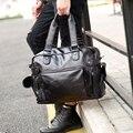 Tidog The new male bag shoulder bag inclined men bag handbag leisure business bag