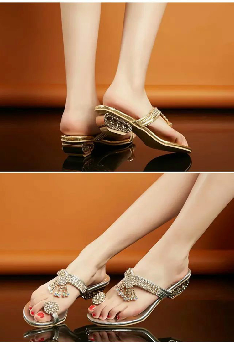 gold-slipper-diamond_27