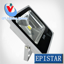 20pcs/lot DHL FEDEX new style 10W 20w 30w 50w led flood light 85~265V ceiling light панель для планшета 20pcs lot lcd ipad mini dhl ems fedex sbs im0c04e