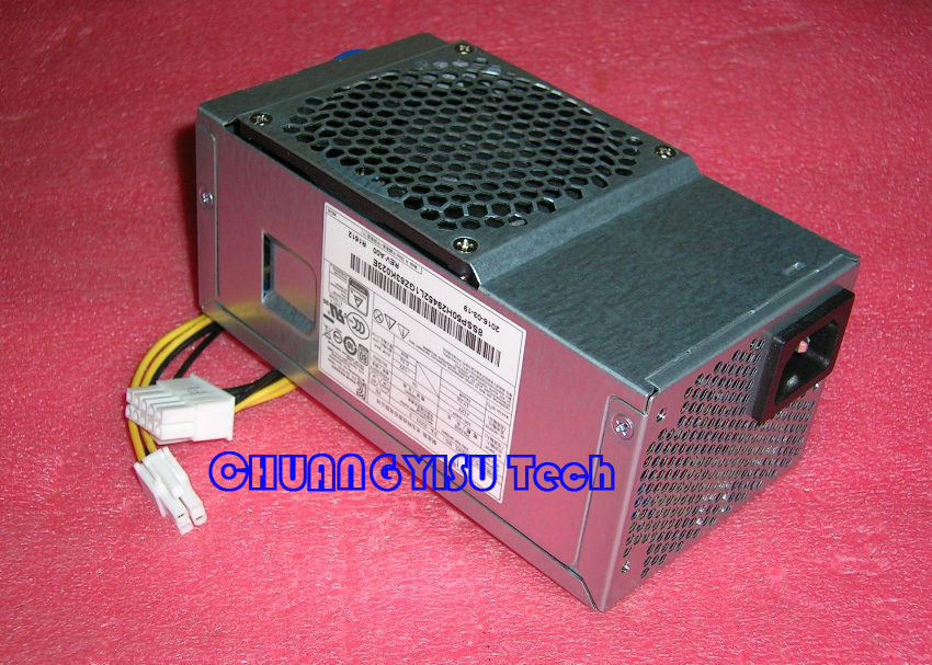 Free shipping CHUANGYISU for PA 2221 3 HK310 71PP FSP210 20TGBAA power supply 54Y8941 210watt 10pin