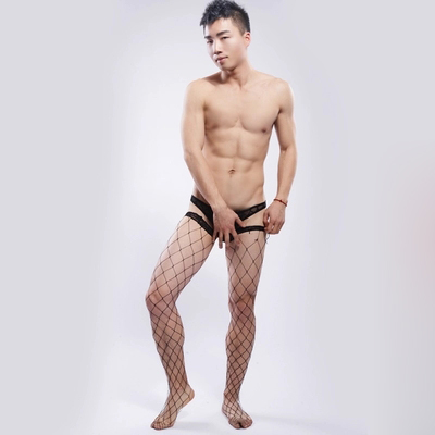 gay gigolo video gay caserta