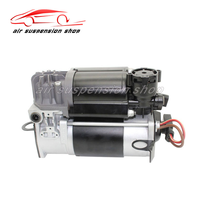A2203200104 2113200304 A2403200104 For Mercedes S Class W220 W211 Airmatic Rubber Gas Suspension Compressor Pump Air Shock Valve