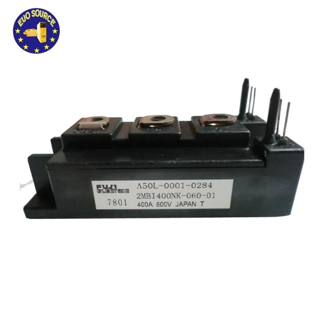 IGBT power module 2MBI400NK-060,2MBI400NK-060-01,2MBI400NK-060A-01,2MBI400NK060-01