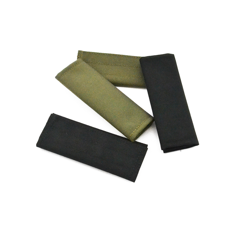 2inch Thin Shoulder Straps Cover Single Layer No Padded For JPC Tactical Bullet Proof Vest Plate Carrier JPC 2.0 Belts TW-SP002