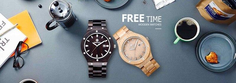 sihaixin wood watch (1)