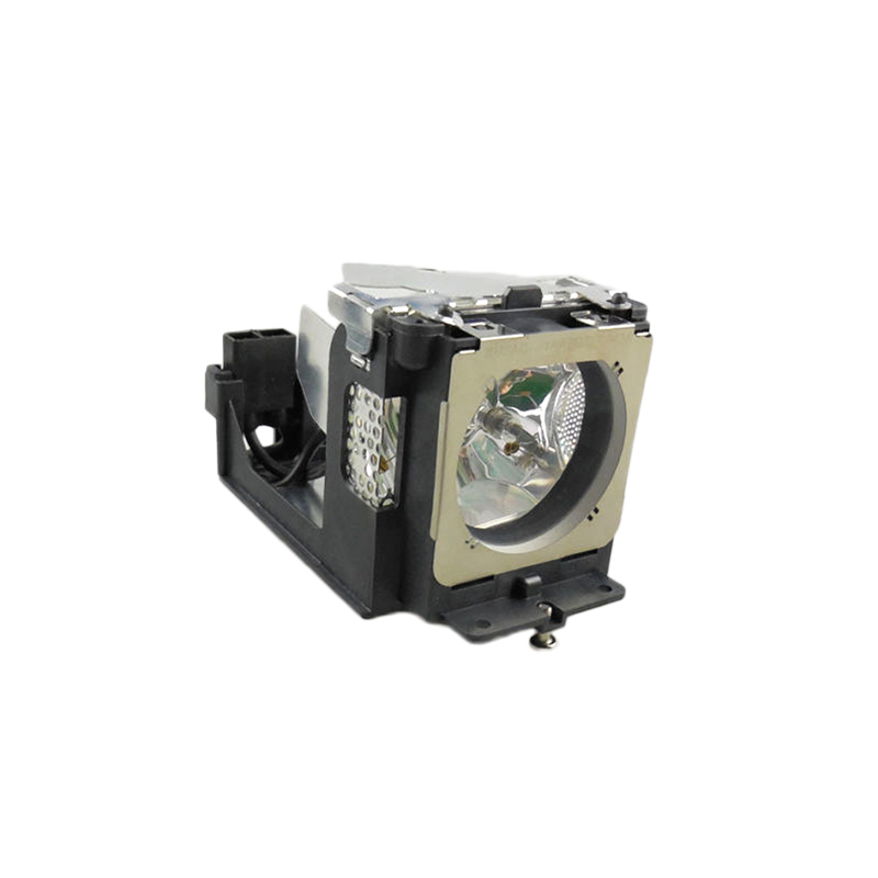 High quality POA-LMP103 Compatible Projector Lamp Module for SANYO PLC-XU100 / PLC-XU110 / PLC-XL50 Projectors цена 2017
