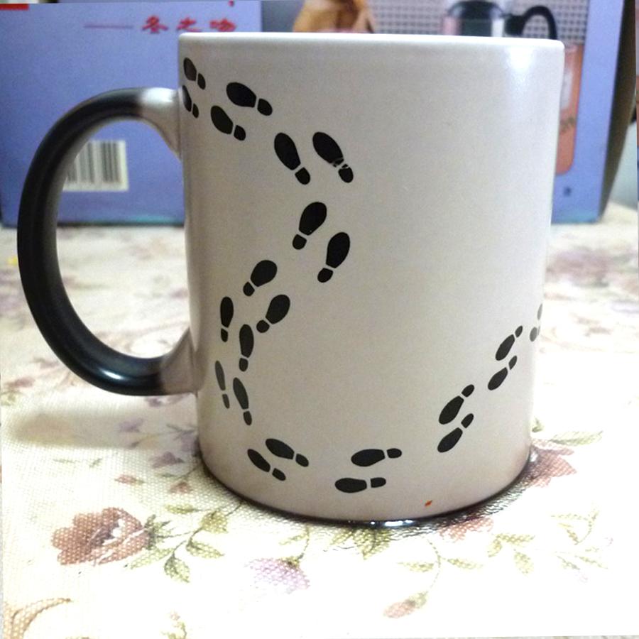 HTB13L51PpXXXXcyXVXXq6xXFXXXd - Magic mug Marauders Map Harry Potter Magic Mug