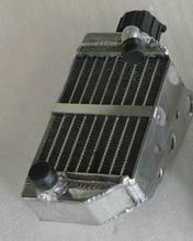 PER KTM 50 SX SXS MINI 50cc 49cc 2012-2017 13 14 15 16 con cap un radiatore b90728aead01