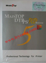 maintop rip software for windows 7