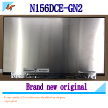 Brand new original 4K LCD screen N156DCE-GN2 N156DCE GN2 LCD screen 3840X2160 UHD