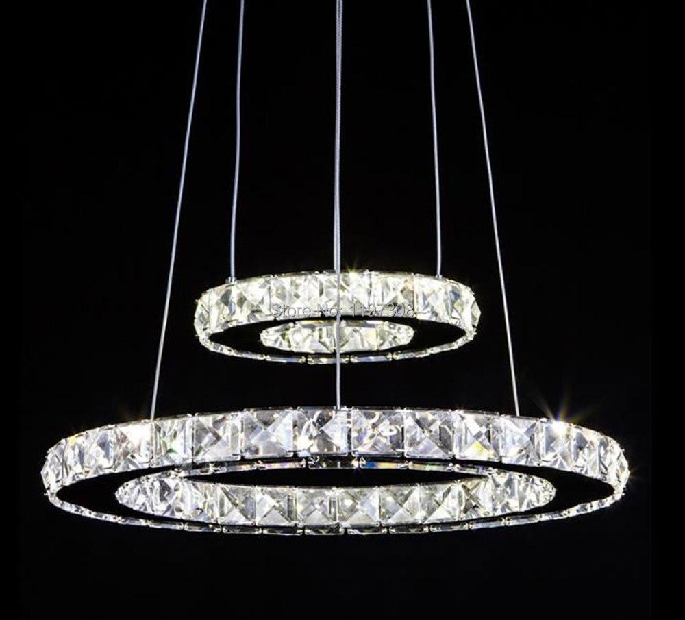 crystal chandelier modern modern crystal chandelier chandelier