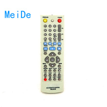 Hot New  Universal Remote Control RM-2012E For  LG SONY JVC Home Theater DVD Remote Control