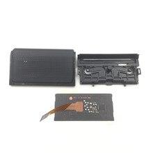 Dla PS 4 JDM 040 Touchpad płyta modułu do kontrolera DualShock 4 kontroler 4.0 panel dotykowy