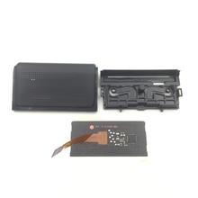 สำหรับ PS 4 JDM 040 ทัชแพดบอร์ดโมดูลสำหรับ DualShock 4 Controller 4.0 Touch Pad
