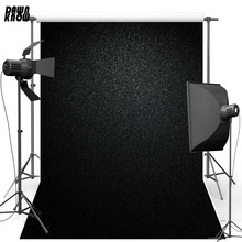 Free Shipping Black Concrete Wall For Wedding Vinyl&Oxford Photography Background Backdrops backgrounds for photo studio 746 цена