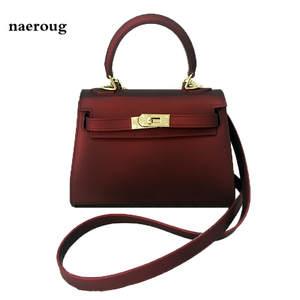 NAEROUG Shoulder Bag Luxury Handbags Women Bag Designer aa2acb8772b5e