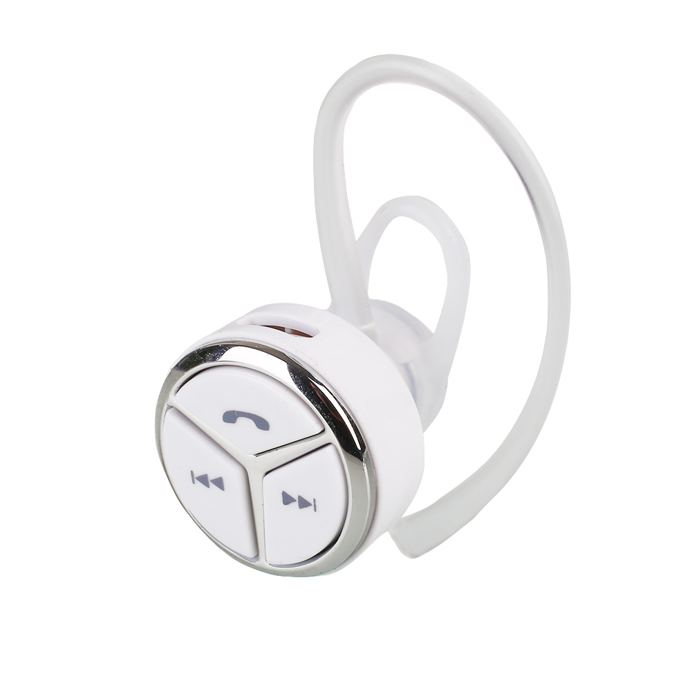 Mini Wireless Earphones Bluetooth 4.1 Stereo Earphone Earbuds Handsfree Headset for Smart Mobile Phone portable wireless bluetooth earphone handsfree mini headset stereo earbuds usb dock car phone charger 2 in 1 for phone s0n46 t78