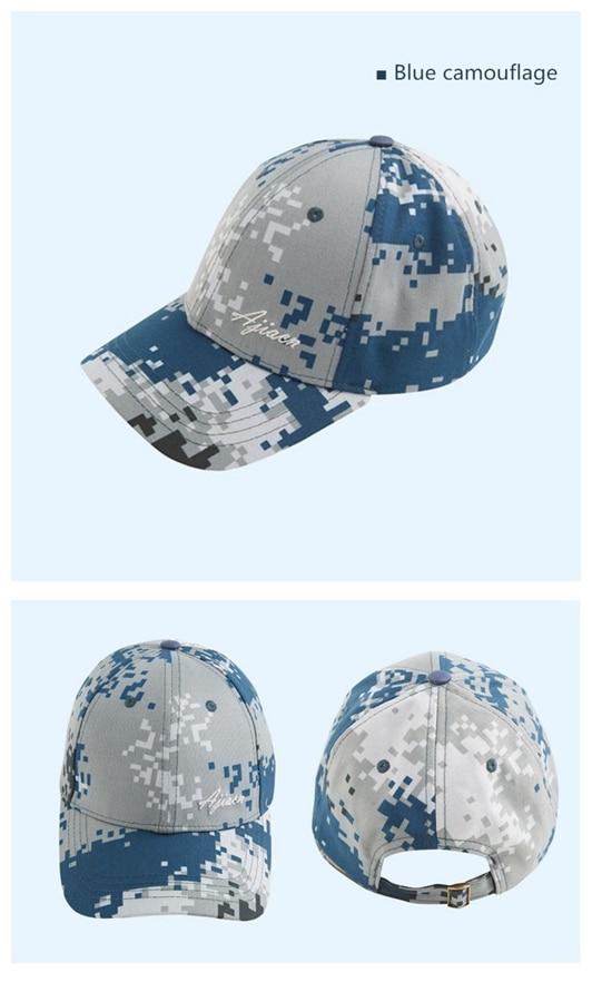 Eletromagnetic radiation protection hat