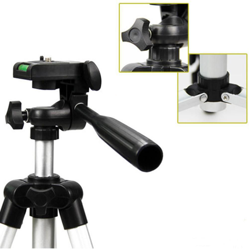 Hoge kwaliteit Universal Portable Mini 4 secties Professionele - Camera en foto - Foto 5