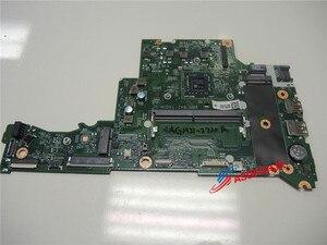 Placa base Original para portátil Acer Aspire A315, DA0ZASMB8D0, NBGNV110047, prueba OK