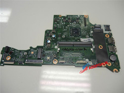 Oryginalna płyta główna laptopa Acer Aspire A315 DA0ZASMB8D0 NBGNV110047 Test OK