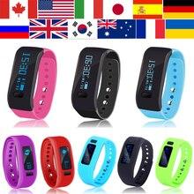 Wasserdichte bluetooth konnektivität smart watch uhr smartwatch mode fitness uhr für android ios telefon armbanduhr pedometer