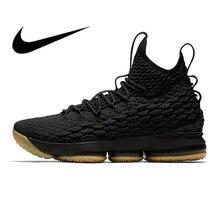 varios colores 3093d 58ec5 Basketball Shoes Footwear - Compra lotes baratos de ...