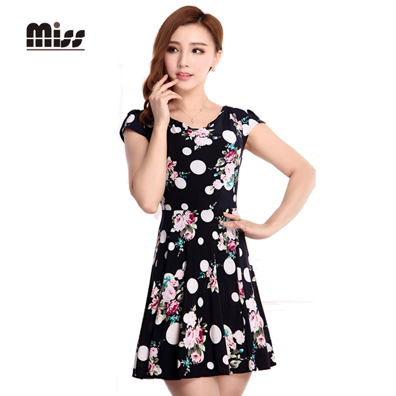 Compare Prices on Misses Dresses- Online Shopping/Buy Low Price ...