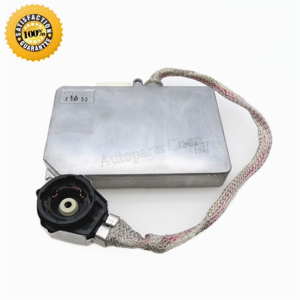ФОТО Outback Legacy 84965AE020 39000-20751 84965AG010 New Xenon Headlight Ballast Control Unit Koito 84965-AG000 39000-20791