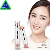 LINLIN Radiofrequency Beauty Eye Wrinkle Instrument Micro Wave Eye Pencil Eye Massage Eye Bag Massage Pen